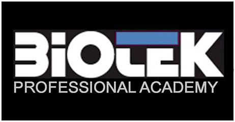 Biotek-Academy-logo