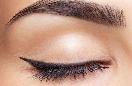 permanent makeup odense
